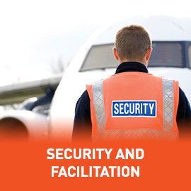 Security and Facilitation