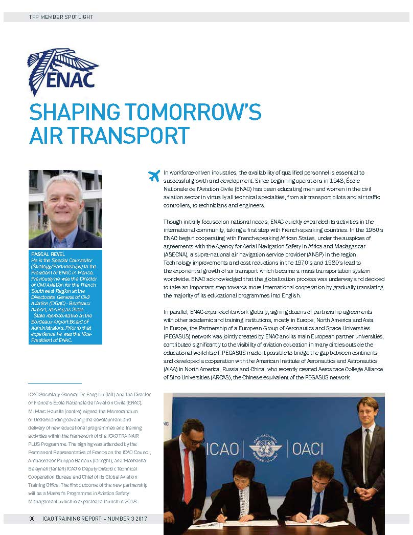 Pages.30.31.ENAC.icao_training_report_vol7_No3.web.cover.jpg